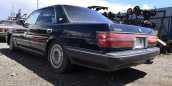 Toyota Crown, 1991 год, 295 000 руб.