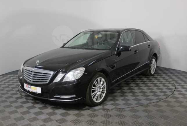 Mercedes-Benz E-Class, 2011 год, 799 000 руб.