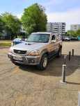 Hyundai Terracan, 2003 год, 350 000 руб.