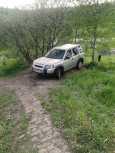 Land Rover Freelander, 2006 год, 545 000 руб.