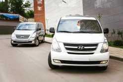 Купить в кредит подержанное авто в ростове на дону