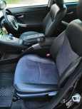 Toyota Prius, 2013 год, 930 000 руб.