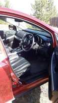 Mazda CX-7, 2006 год, 590 000 руб.