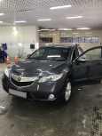 Acura RDX, 2014 год, 1 630 000 руб.