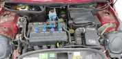 Mini Hatch, 2004 год, 190 000 руб.