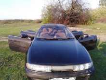 Братск Emeraude 1993