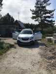 Opel Mokka, 2013 год, 699 000 руб.