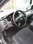 Toyota Avensis Verso, 2003 год, 510 000 руб.