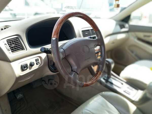 Lexus ES300, 2000 год, 390 000 руб.
