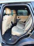 Land Rover Range Rover Sport, 2013 год, 2 390 000 руб.