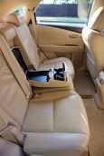 Lexus RX350, 2014 год, 1 950 000 руб.