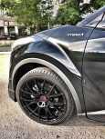 Toyota C-HR, 2017 год, 1 300 000 руб.