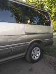 Toyota Hiace, 1996 год, 520 000 руб.