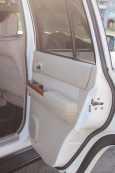 Nissan Safari, 2004 год, 1 450 000 руб.