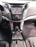 Hyundai i40, 2014 год, 1 025 000 руб.