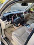 Lexus LX570, 2008 год, 1 600 000 руб.