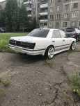 Toyota Crown, 1989 год, 270 000 руб.