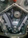 Dodge Magnum, 2005 год, 550 000 руб.