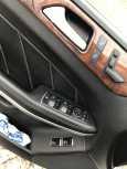 Mercedes-Benz GL-Class, 2013 год, 2 150 000 руб.
