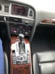 Audi A6, 2007 год, 525 000 руб.