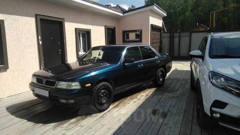 Nissan Laurel, 1994 год, 175 000 руб.
