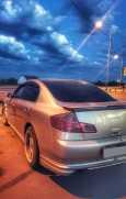 Nissan Skyline, 2002 год, 450 000 руб.