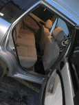 Chevrolet Lacetti, 2012 год, 383 000 руб.