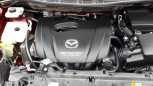 Mazda Premacy, 2015 год, 780 000 руб.