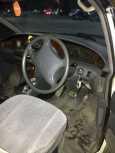 Toyota Estima Emina, 1997 год, 290 000 руб.