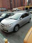 Toyota Caldina, 2005 год, 510 000 руб.