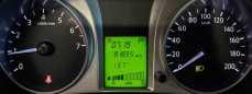 Datsun mi-Do, 2015 год, 409 500 руб.