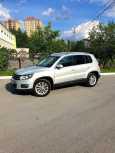 Volkswagen Tiguan, 2014 год, 1 095 000 руб.