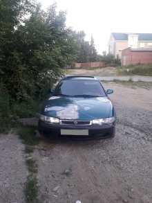 Новосибирск 626 1996
