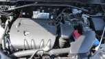 Peugeot 4007, 2011 год, 655 000 руб.