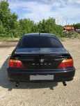 Honda Saber, 1998 год, 299 000 руб.