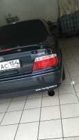 Toyota Chaser, 2000 год, 320 000 руб.