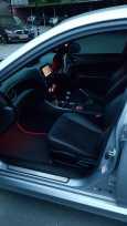 Subaru Impreza WRX STI, 2013 год, 1 250 000 руб.