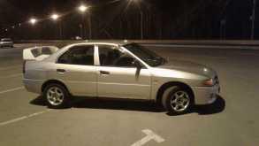 Иркутск Lancer 1997