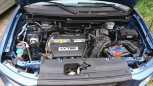 Honda Element, 2006 год, 550 000 руб.