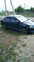 Volkswagen Polo, 2012 год, 350 000 руб.