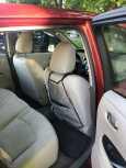 Nissan Leaf, 2013 год, 1 111 000 руб.