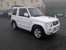 Владивосток Kix 2009