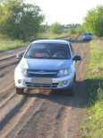 Лада Гранта, 2012 год, 223 000 руб.