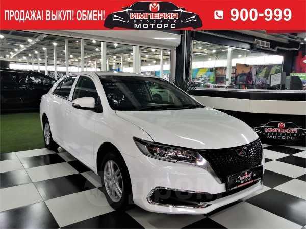 Toyota Allion, 2016 год, 999 000 руб.