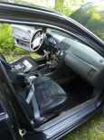 Nissan Maxima, 1997 год, 169 000 руб.