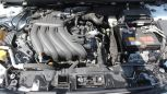 Renault Fluence, 2014 год, 515 000 руб.