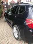 BMW X3, 2013 год, 1 499 999 руб.