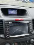 Honda CR-V, 2012 год, 1 155 000 руб.