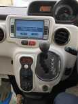 Toyota Porte, 2013 год, 590 000 руб.
