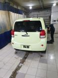 Toyota Porte, 2013 год, 480 000 руб.